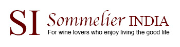 Sommelier India – Indian Wine Magazine