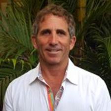 Mark Stephen Chasan