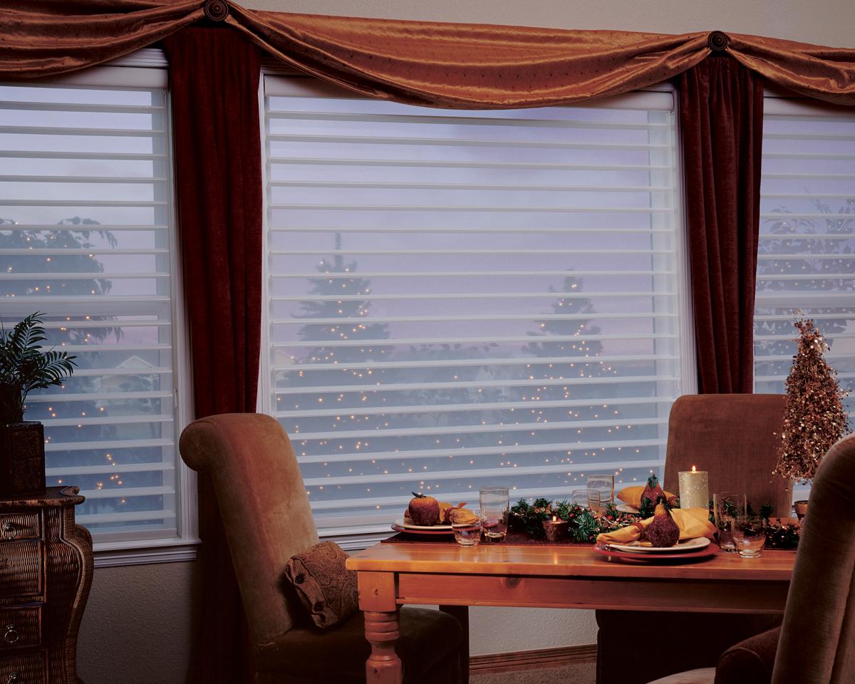 silquartette_easyrise_diningroom_2