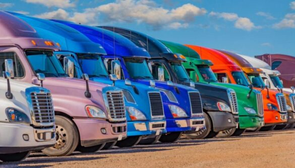 Best-Semi-Trucks - TopMark Funding