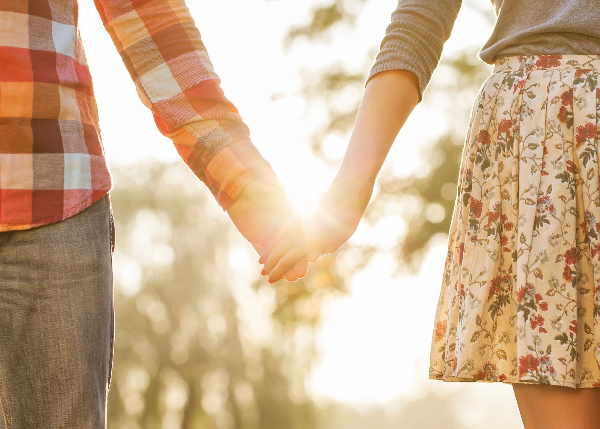 Marriage and the Perfect Partner