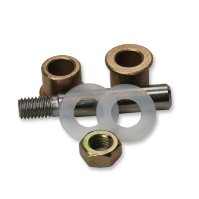 corner bearing replacement kit 1.5 or 2 inch