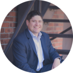 Anthony Reynolds, Certified Financial Planner, Cedar Rapids, Iowa, Financial Advisor, Cedar Rapids, Iowa, Millennials, Generation X, Generation Y