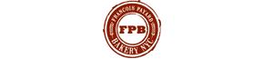 Francois Payard Bakery