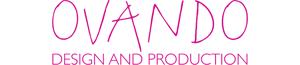 Ovando Floral Design & Event Production