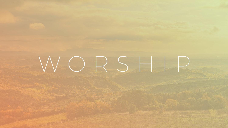 Worship-Title-1