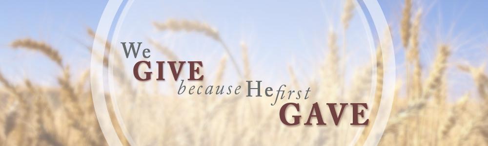 giving-banner