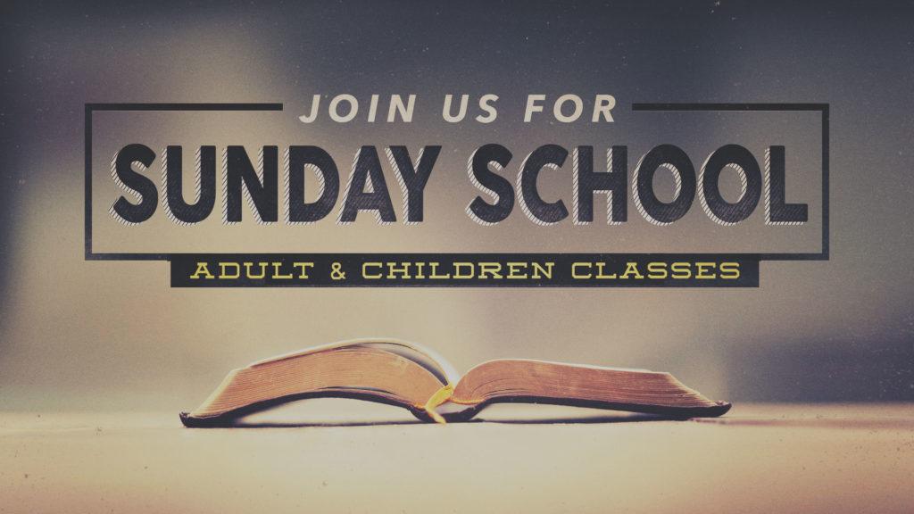 sundayschool-1024x576