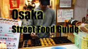 osaka-street-food-guide
