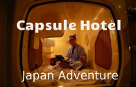 capsule-hotel-japanese-feature