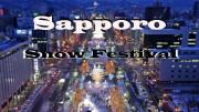 sapporo-snow-festival-town-feature