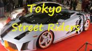 tokyo-street-cars