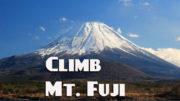 Mount_Fuji-thumbnail-small