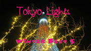 tokyo-lights-feature-image