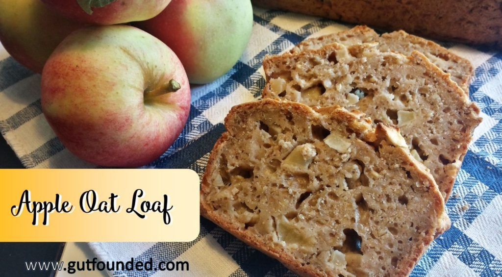 apple, oat, cinnamon, loaf, savoury, bread, farm, picking, fall, autumn, harvest