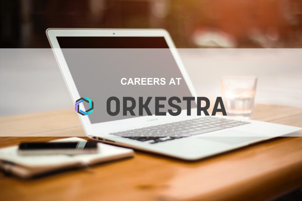 Orkestra Careers