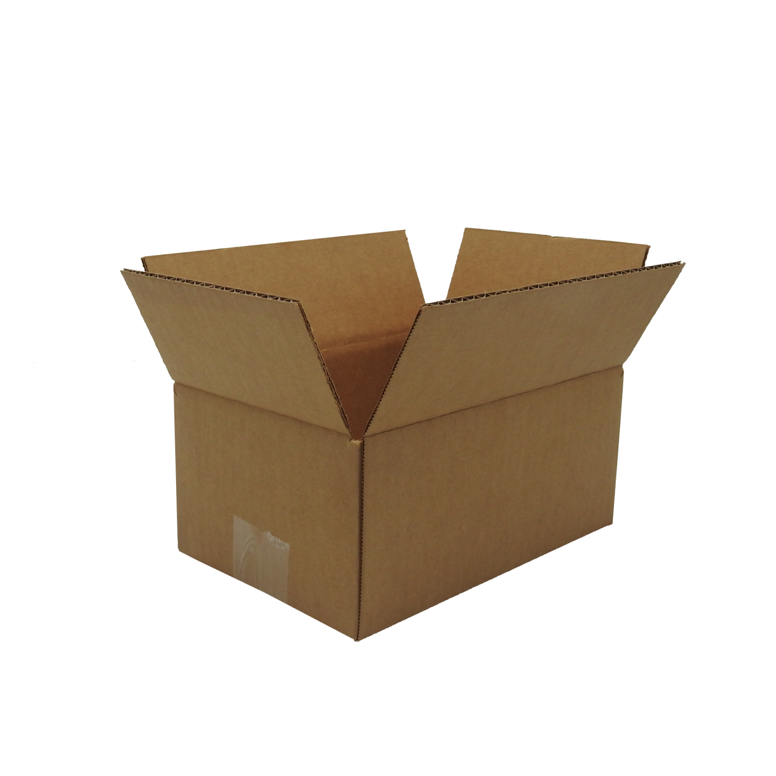 100 9x6x4 Corrugated Cardboard Shipping Mailing Packing Moving Boxes Box Carton