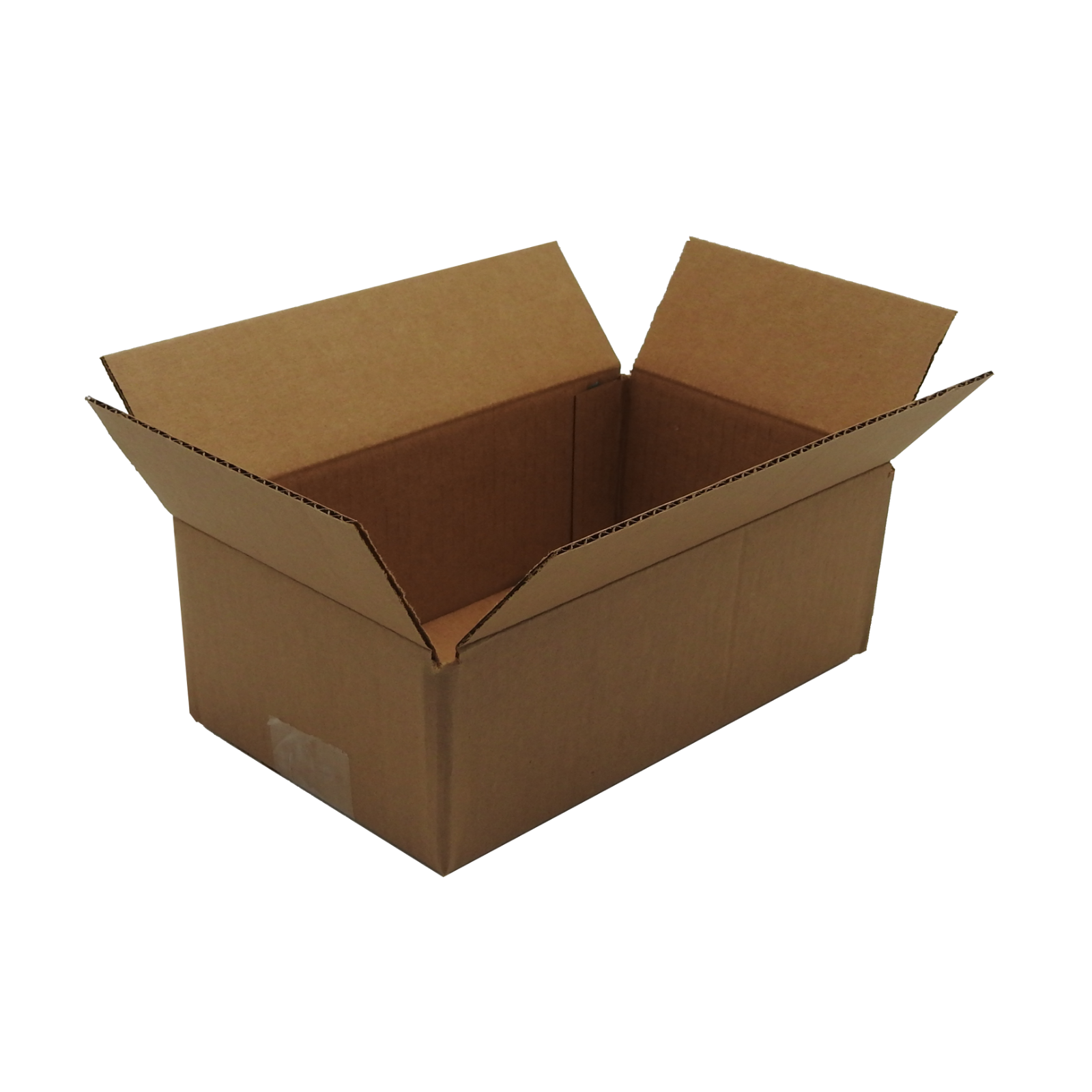 100 8x8x6 Corrugated Cardboard Shipping Mailing Packing Moving Boxes Box Carton