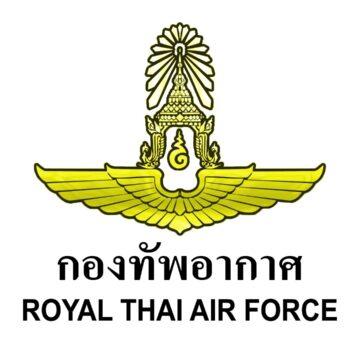 ประกาศ รับสมัครและสอบคัดเลือกบุคคลเข้ารับราชการในกองทัพอากาศ ประจําปีงบประมาณ 2560