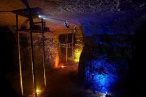 louisville-mega-cavern