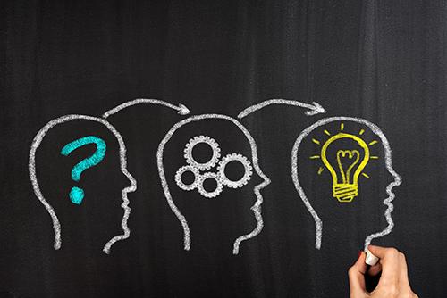 Mobilize Talent to Achieve Your Business Goals