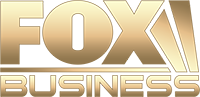 Fox Business TV