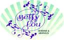 Betty Lou Designs & Graphics