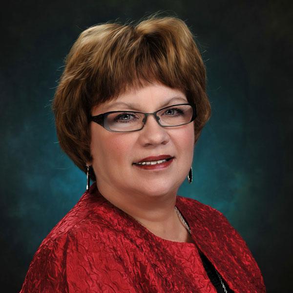 Melissa Sterling