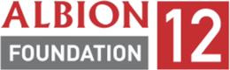 Albion Foundation 12