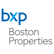 BostonProperties