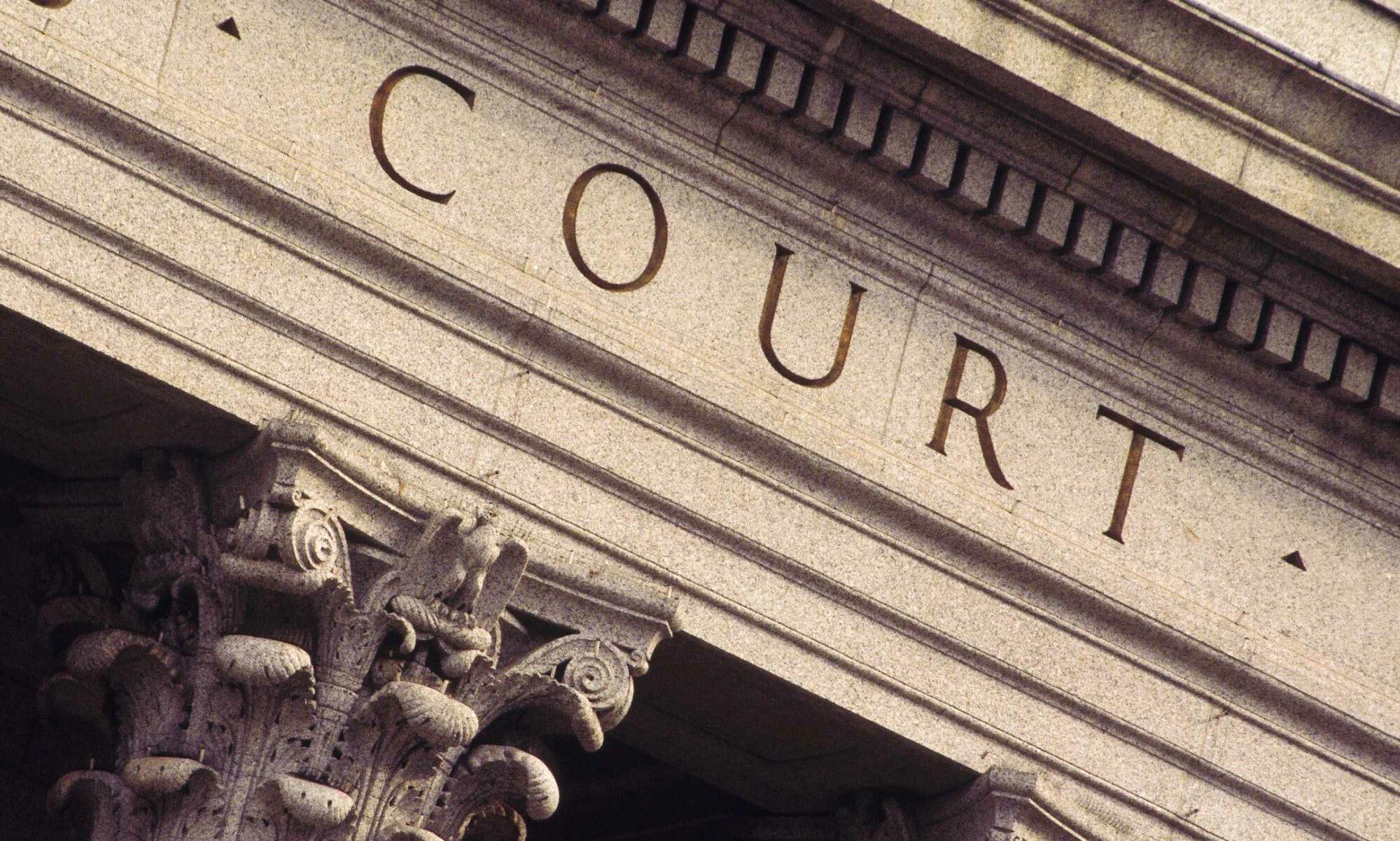 Bouldin Law Firm