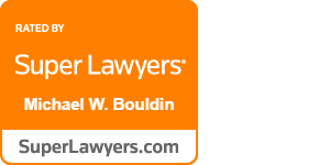 Selected by SuperLawyers for criminal defense in state of Kentucky.
