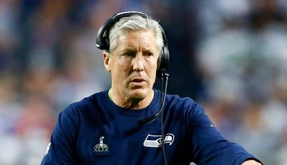 Requiem For a Gambler: Why Pete Carroll Wasn't Wrong