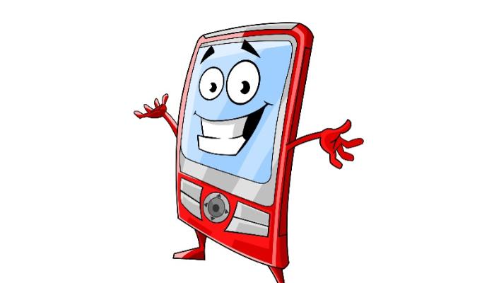 B2B Marketers: Time For Mobilegeddon