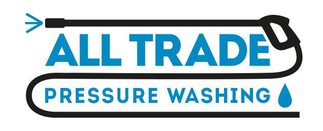 All Trade Pressure Washing
