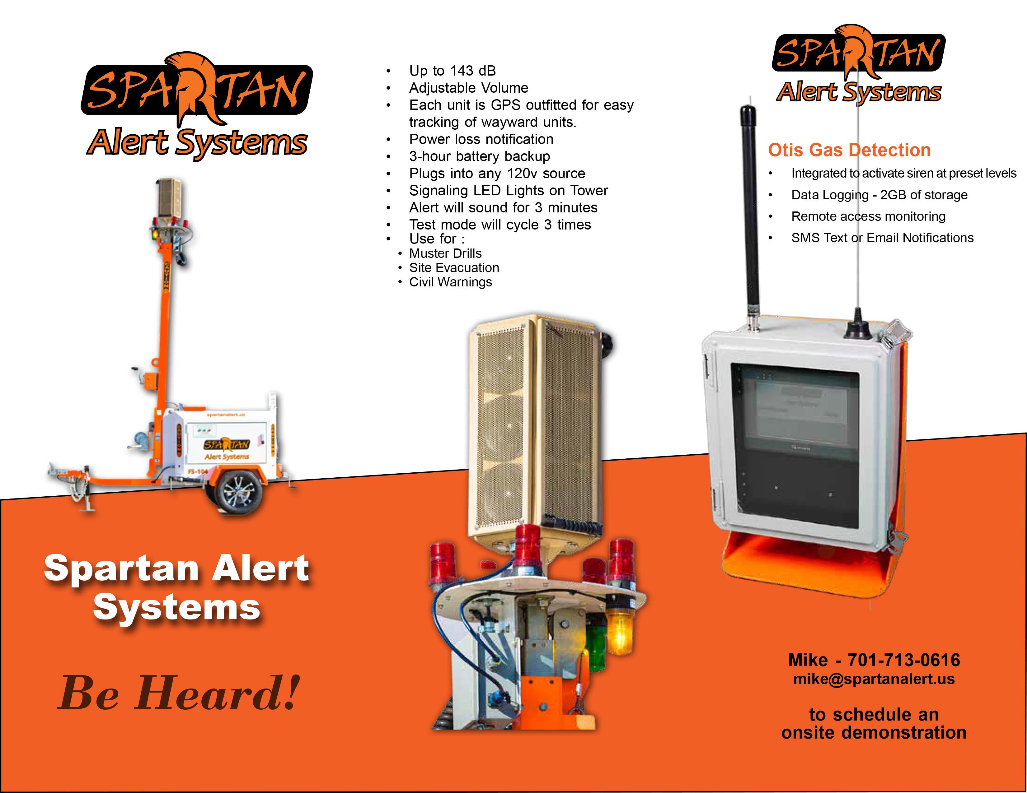 Spartan Brochure Webversion-pg1