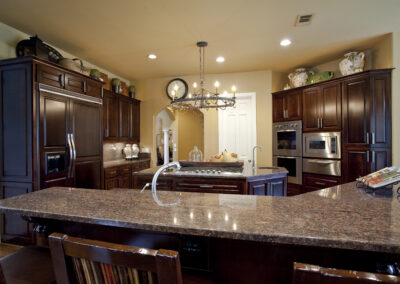 Price kitchen main shot