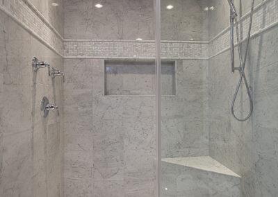 Sirhal Master Bath