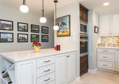 obriant kitchen