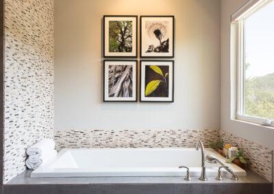 Weinberger Master Bath