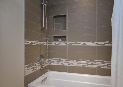 Zarling guest bath guest bath-4