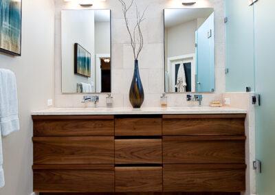 Zarling master bath master bath vanity