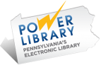 DCLS Power Library