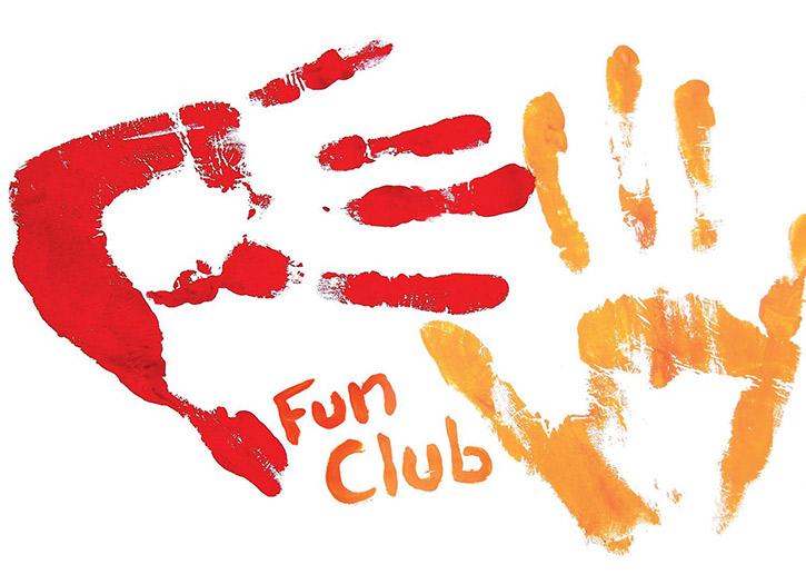 After School Fun Club