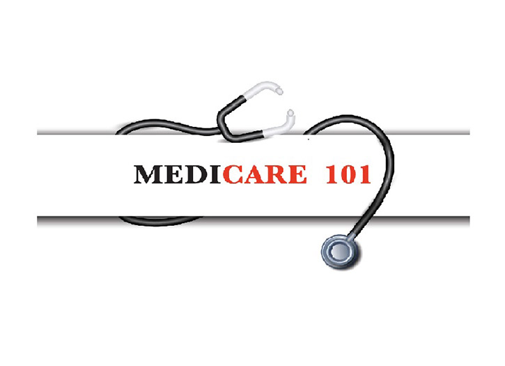Choosing and Changing Your Medicare Plan