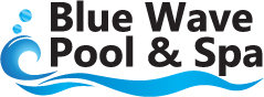 Blue Wave Pool & Spa Rochester NY