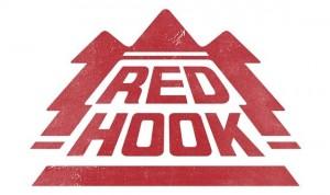 redhook-logo