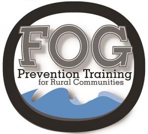 FOG Logo print-01
