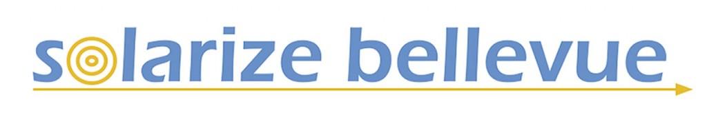 solarizebellevue_logo-on-white_enlarged