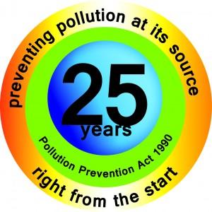 P2Act Anniv Logo_final
